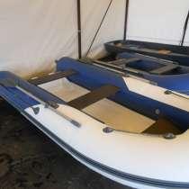 Лодка РИБ R-360, в г.Гродно