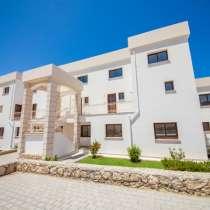 Продажа квартиры в Есентепе, Кирения, на Северном Кипре, в г.Москва