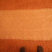 Оренбургский платок новый продаю, в Калининграде