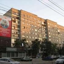Сдаётся однокомнатная квартира, в г.Саратов