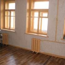 Продам комн. 19м² в 4-к/кв.в историческом центре С-Петербург, в г.Санкт-Петербург