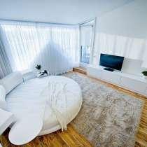 Ремонт квартиры дома - малярные, штукатурные работы., в Омске