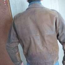 Отдам куртку мужскую, в Саратове