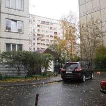 Продам 3-комнатную квартиру, 84 м², Товарищеский проспект 12, в г.Санкт-Петербург