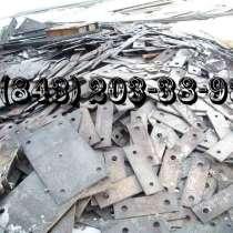 Подкладка К-2 3.407.1-148.2-011, в Волжске