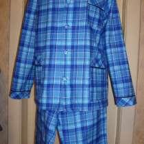 Пижамы мужские, в Новосибирске