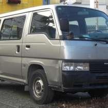 КУПЛЮ МИКРОАВТОБУС 1988-2010гг, в Владивостоке