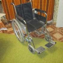 Инвалидное кресло, в Твери