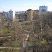 Сдам 1-комн. квартиру 33 метра в Санкт-Петербурге, в г.Санкт-Петербург