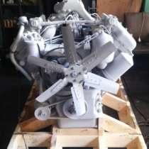 Дизельные двигателя ЯМЗ 236, 238,240,75.11 ПРОДАМ , в Ростове-на-Дону