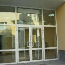 Двери входные, раздвижные, складные, поворотные, портальные, в Екатеринбурге