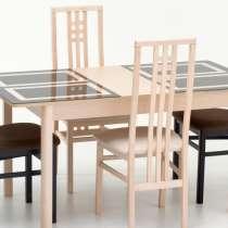 Продаются обеденные группы для столовых и кухонь, в Раменское