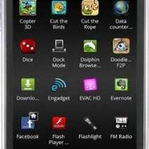Продаю Мобильный телефон Alcatel One Touch 995, в г.Белгород