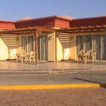 услуги электрика сантехника, в Тюмени