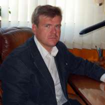 Репетитор по Физике и Математике. ЕГЭ, ОГЭ, олимпиады, в Москве