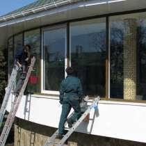 Срочная замена стекла, в Екатеринбурге