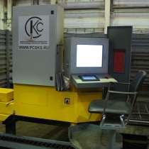 Модернизация машин термической резки, в Челябинске