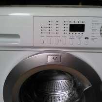 Покупка и ремонт стиральных машин любой марки, в Челябинске