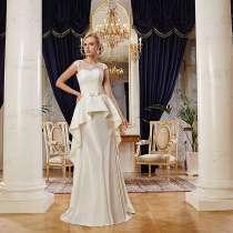 Брендовые свадебные платья!, в Москве