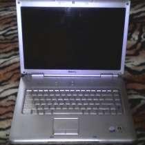 Продам ноутбук американский Dell. т 8962-067-0375, в Красноярске