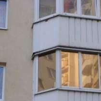 Тонировка окон, стекла, балконов, дверей, лоджии цена, в Екатеринбурге