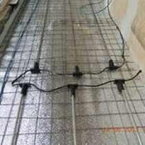Система отопления ЭкоОндол. Отопление дома. Тёплый пол, в Саратове