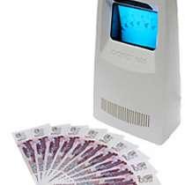 Детектор банкнот Дорс 1000 М2 инфракрасный, в Краснодаре