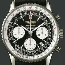 Часы Breitling Navitimer - это надежность и качество!, в г.Санкт-Петербург