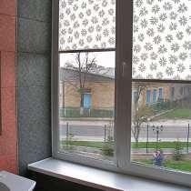 Жалюзи и Рулонные шторы от производителя в Ростове, в г.Ростов-на-Дону