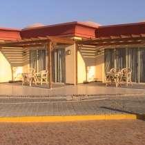Полный и частичный ремонт квартир студий лоджий, в Тюмени