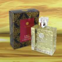 Для милых дам отличные подарки, в Улан-Удэ
