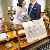 Видео и фото свадеб, торжеств, детских праздников, выпускных, в Смоленске