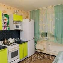 Продаю 1-комнатную квартиру, в Набережных Челнах