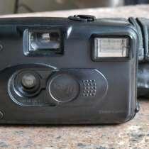 Фотоаппарат продам, в Калининграде
