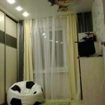 Натяжные потолки с фотопечатью на сатине, мате (ширина 320см, в Екатеринбурге