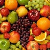 Продам сельхозпродукцию фрукты и овощи из Узбекистана, в г.Ташкент