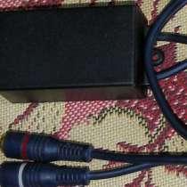 Cтереотрансформатор звуковой линейный в корпусе, в г.Москва