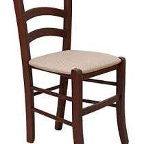 Деревянные стулья для кафе, ресторанов, отелей и дома, в Санкт-Петербурге