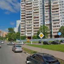 Косметический ремонт квартир, в Одинцово
