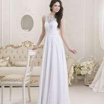 Новое свадебное платье МОДЕЛЬ HS1503T0059, в г.Нахабино