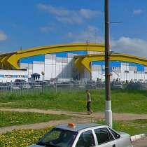 Ваш риэлтор, в Москве