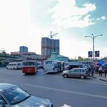 Услуги в сфере недвижимости, в Москве