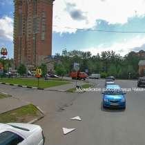Уборка квартир, в Наро-Фоминске