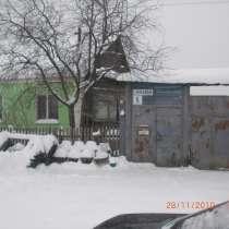 Часть дома, в г.Екатеринбург