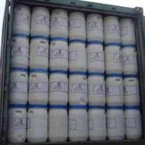 Гипохлорит кальция (Китай, 45%, барабаны 50 кг), в Нижнем Новгороде