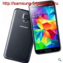 Samsung galaxy s5(копия), в Новосибирске