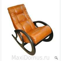 Кресла-качалки для дома и дачи, в Санкт-Петербурге