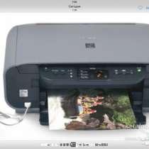 Принтер Canon Pixma MP 150, в г.Красноярск