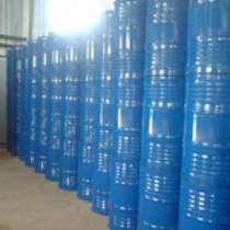 сульфоэтоксилат жирных спиртов марки Б2 ТУ 2481-010-71150986, в Нижнем Новгороде