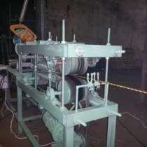Оборудование для изготовления композитной СПА +7(4932574851 , в Москве